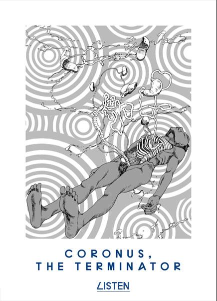 coronus-the-terminator-u