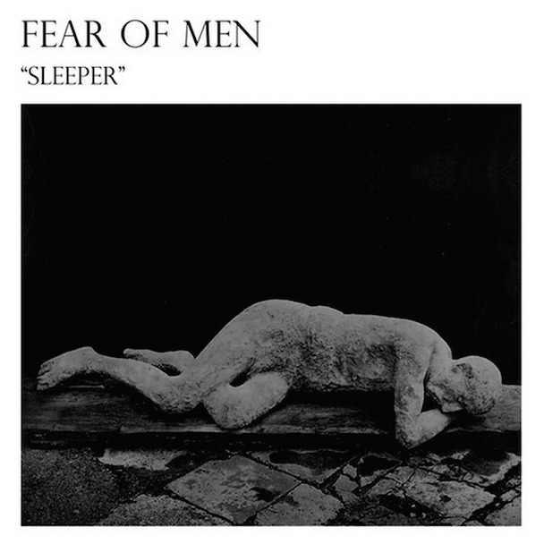 fear-of-men-sleeper-segall-cover