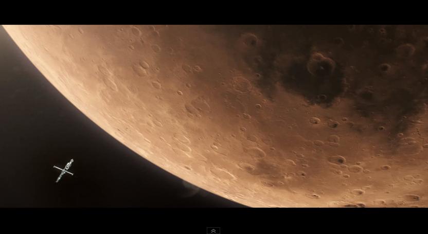 Screen Shot 2015-04-27 at 11.54.51 AM