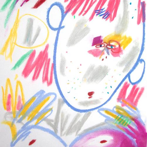 artworks-000118099030-i1jhyk-t500x500