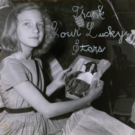 BEACH-HOUSE-THANK-YOUR-LUCKY-STARS-COVER-ART-575x575