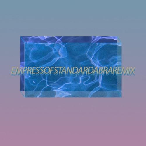 artworks-000135665133-8z5gxr-t500x500
