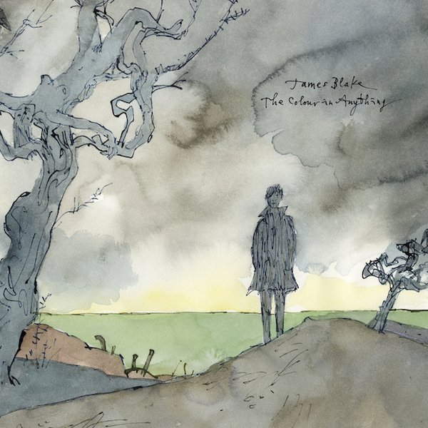 JAMES-BLAKE-THE-COLOUR-IN-ANYTHING-COVER-ART