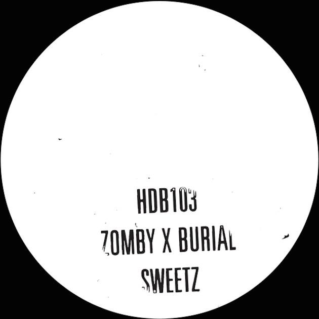 ZOMBY-x-BURIAL-SWEETZ