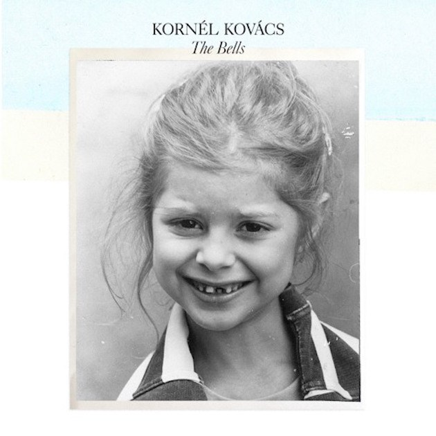 KORNEL-KOVACS-THE-BELLS